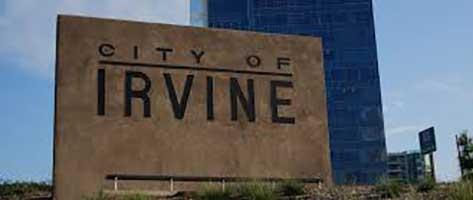Ge Monogram Appliance Repair Irvine