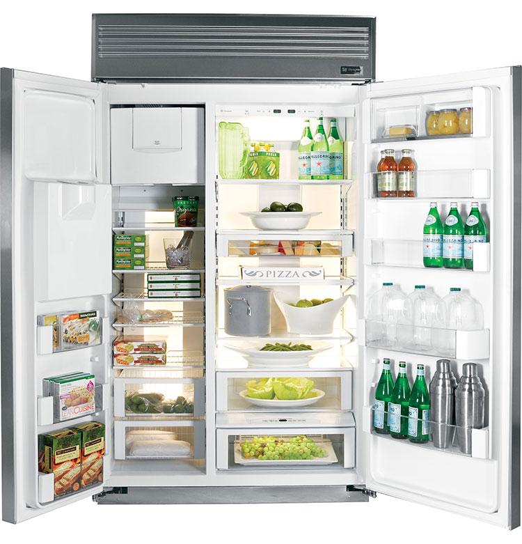 ge-Monogram-refrigerator-repair